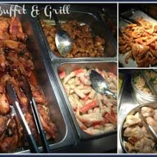 Pizza Buffet Near My Location by Asia Grill And Buffet 60 Photos U0026 47 Reviews Asian Fusion