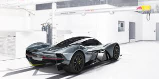 mclaren f1 concept aston martin and red bull u0027s hypercar is the mclaren f1 for a new