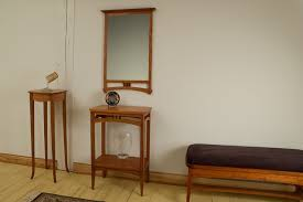 Entrance Tables And Mirrors Small Entry Table Tables Entrance Ideas Entryway Throughout