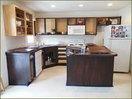 wood gun cabinets walmart cabinets design ideas creative