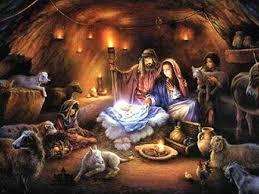 origin of daysas day originorigin decemberorigin david
