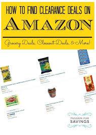 reddit black friday amazon best 25 best amazon deals ideas on pinterest amazon deals