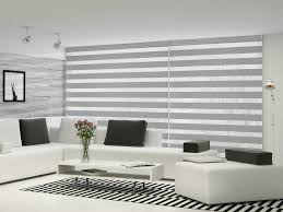 neolux zebra mirage u2013 shades alpha blinds u0026 interiors
