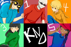 codename kids door image 1035986 zerochan anime image board