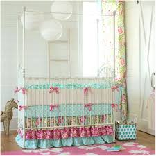 Gorgeous Bedding Bedding Sets Ergonomic Shabby Chic Bedding Collection Bedroom