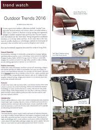 Woodard Cortland Cushion Patio Furniture - media woodard furniture