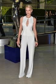 white dressy jumpsuits the best shoes to wear with every style of jumpsuit