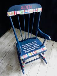 Childrens Rocking Chair Plans Childrens Chair Childrens Rocking Chair And Footstool