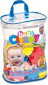 tappeto clementoni simpvale tappeto di gioco per neonati e bambini piccoli in