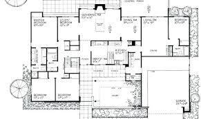 mother in law house plans mother in law houses plans ranch style house plans with mother in law suite inspiring design 2