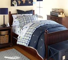 Catalina Bedroom Furniture Catalina Cottage Bed Pottery Barn Kids