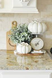 Dhg Design Home Group Best 25 Fall Home Decor Ideas On Pinterest Candle Decorations
