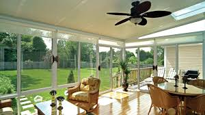 Ideas For Decorating A Sunroom Design Sunroom Designs Sunroom Decorating Tips Patio Enclosures