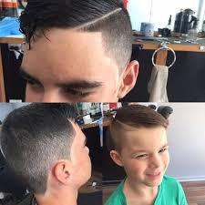gtrax urban style barbers home facebook