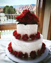 wedding cake wedding cakes azucar bakery