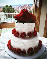 wedding cakes wedding cakes azucar bakery