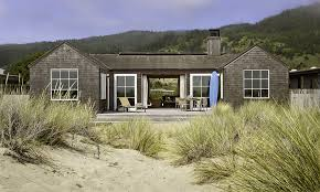beach house holiday beachhouse holiday for the best houses on