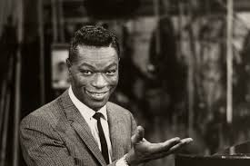 lights out nat king cole review unforgettable nat king cole flip wilson american television