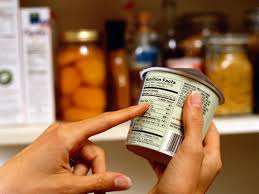 food labeling 101 understanding the nutrition facts label food