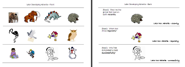 adverbs u2013 word list and worksheets free language stuff