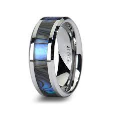 unique mens wedding rings 36 unconventional wedding rings for men wonderful cool