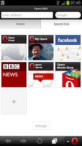 operamini handler apk opera mini web browser 7 6 4 apk opera mini web browser free