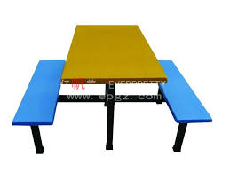 booth table for sale china furniture for dining room restaurant booths booth tables for