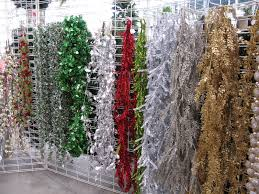 is your tinsel in a tangle refresh your tree with help from ray