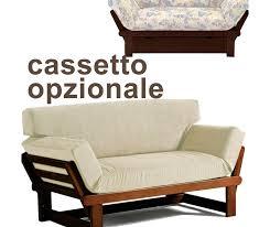 divanetto letto singolo divano letto a cassetto idee di design per la casa badpin us