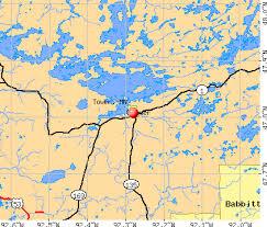 minnesota on map tower minnesota mn 55790 profile population maps estate