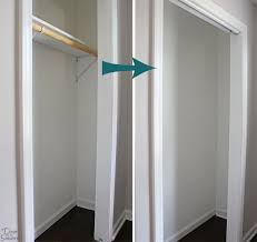 How To Build Shelves In Closet by How To Make Custom Closet Shelves Diy Closet Shelves