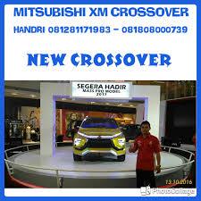 harga mitsubishi expander harga mitsubishi expander dealer mitsubishi 081281171983