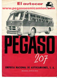 lexus zaragoza concesionario autobuses nazar cataluña gerona spain u2013 myn transport blog
