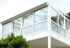 wintergarten balkon balkon und wintergarten die natur genießen bauemotion de