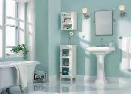 Bathroom Wall Texture Ideas Popular Bathroom Wall Paints Ideas For Walls Good Looking Designs