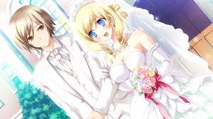wedding dress anime wedding dress quotes like success