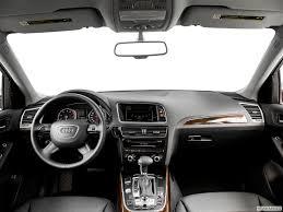 Audi Q5 Horsepower - audi q5 2016 3 0l 272 hp in qatar new car prices specs reviews