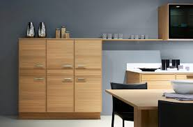 Poggenpohl Kitchen Cabinets Edition Fitted Kitchens From Poggenpohl Architonic