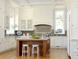 trends kitchen expo kitchen cabinet height 8 foot ceiling gramp us kitchen cabinets to the ceiling 10 foot kitchen