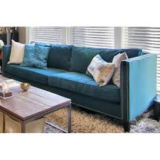 Tufted Sofas For Sale by Sofa Small Sofa Gray Leather Sofa Sofas Leather Couches For Sale