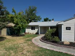 4511 forest parkway sacramento ca 95823 mls 17046847 4511 forest parkway photo 2