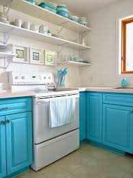 Kitchen Distressed Turquoise Kitchen Cabinets Home Design Ideas Best 25 Turquoise Kitchen Tables Ideas On Pinterest Turquoise