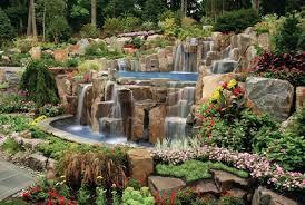 Home Landscape Design Software For Mac Garden Landscape Design Software Commercetools Us