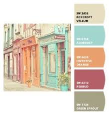 paint colors from chip it by sherwin williams colour