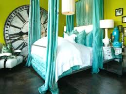 bedroom ideas gorgeous room love the wall amazing gorgeous room