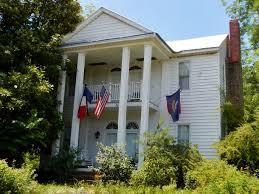 georgia house file martin and lucretia stamper house shiloh ga jpg wikimedia