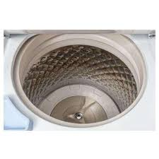 home depot washer and dryer black friday sale special buys washers u0026 dryers appliances the home depot