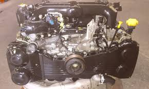 nissan altima 2005 engine service soon subaru legacy engine 2 5l 2005 u2013 2006 a u0026 a auto u0026 truck llc