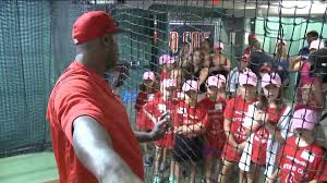 young red sox fan has dreams come true right in his backyard fox 61