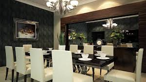 dining room antique dining rooms amazing dining room table best